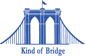 kind of bridge